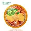 Kustie Ultra Nourishing Pure Honey Body Butter Cream For Skin Moisture Balanced 200ml