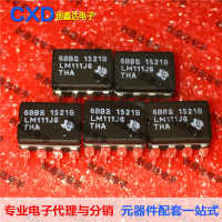 Freeshipping       LM111       LM111JG