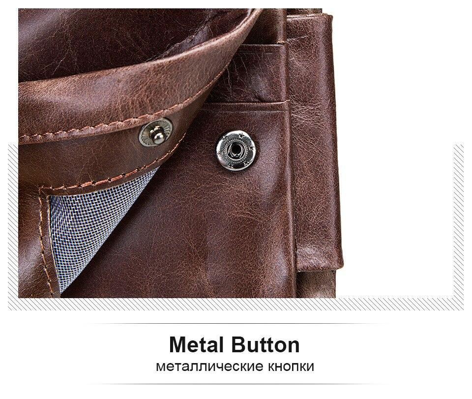 men-wallets-MA18M-brown_11