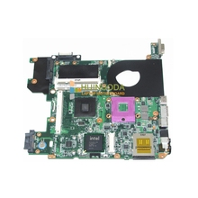 H000018570 PN 08N1-0B33Q00 For toshiba satellite M500 M505 laptop motherboard with graphics slot GM45 tested warranty 60 days