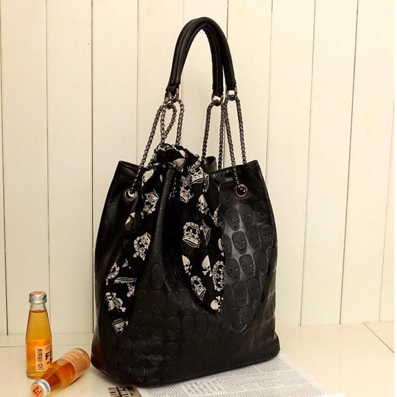 skull bag (14)