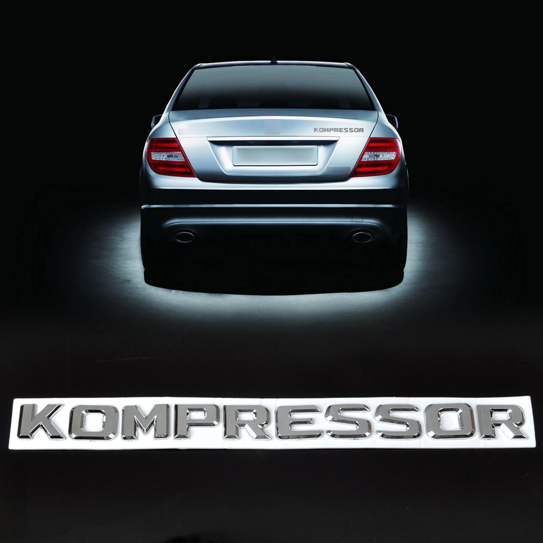 Mercedes W202 W203 W210 W170 C230 E300D SLK230 Engine Motor Mount NEW