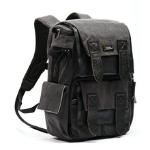 Free shipping New National Geographic NG W5071 Camera Case Bag Shoulders Bag Backpack Rucksack Laptop Outdoor wholesale