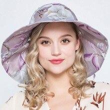 8d9129a3db8c1 Sun Hats for Girls Adult Casual Safari Hat Tennis Hat Little Girl Hats Cap  Women Summer