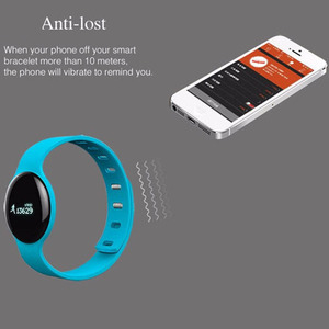 New Product Smart Sport Fitnes