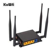 OpenWrt 300 mb/s bezprzewodowy Router wi fi wzmacniacz sygnału WiFi 3G 4G LTE Router silny sygnał Wifi Router na kartę Sim gniazdo