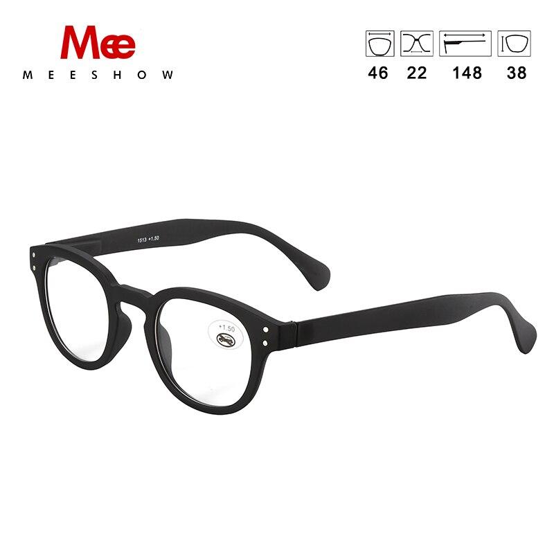 Marka kvaliteta Europa stil Muške žene čitanje naočale modni - Pribor za odjeću - Foto 2