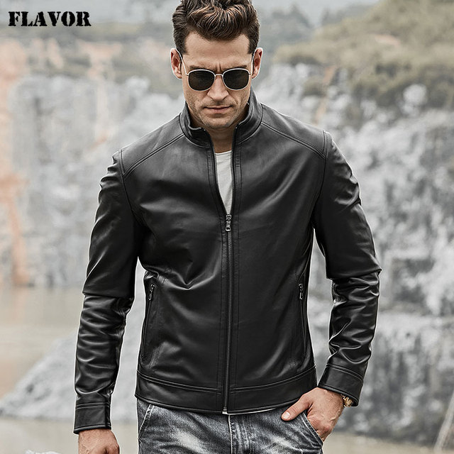 best leather jackets leather bomber jacket red leather jacket real leather jackets leather biker jacket mens leather blazer Leather
