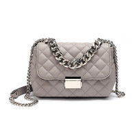 2019 Women Shoulder Bag Clutch Handbags Ladies Pu Leather Fashion Soft Messenger Bags For Women Crossbody Bag Female G