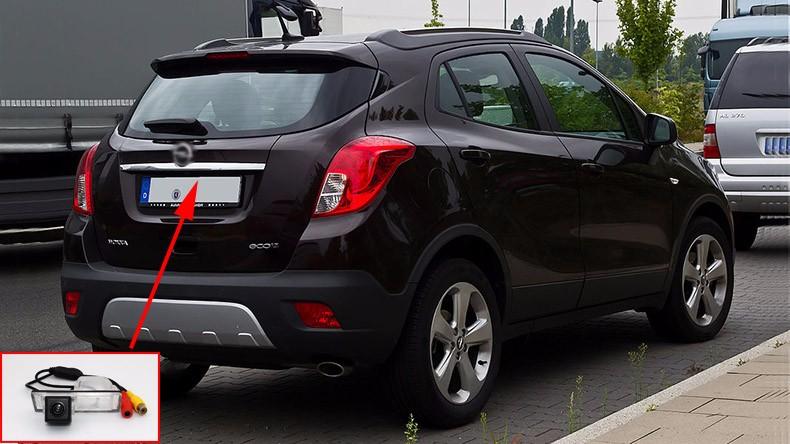 Opel_Mokka_ecoFLEX_Edition_2013 (1)