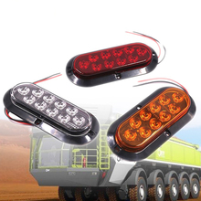 Auto LED Strobe Additional Brake Light Bulb Truck Motorcycle Safety Lamp Flash Module Controller For Stoplight GS-100A