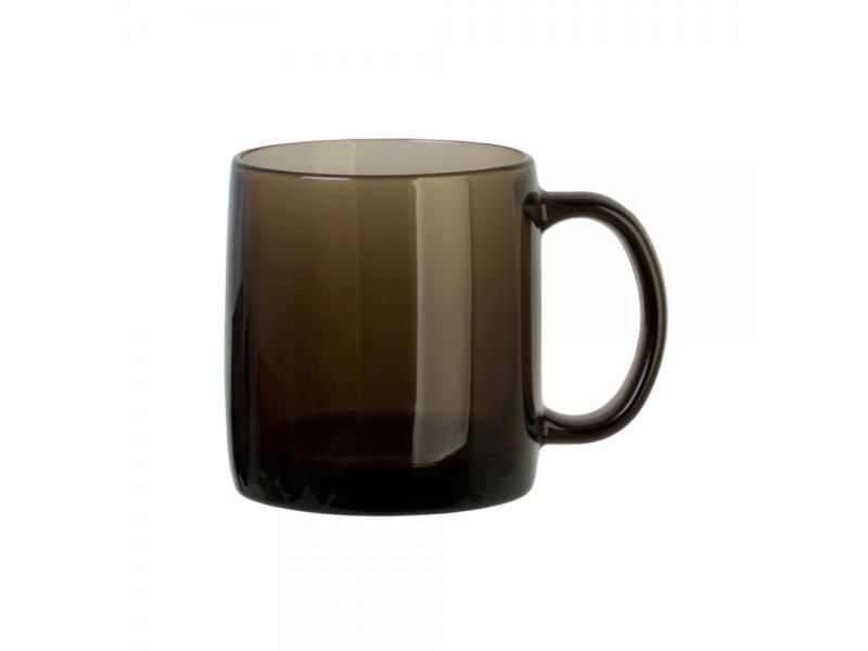 Mug Luminarc, Nordic, 380 ml