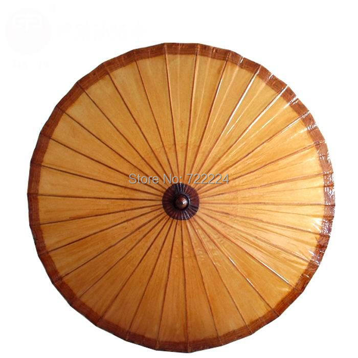 Free shipping Technology umbrella coffee classical paper umbrella oiled paper umbrella dia 84cm chinese handmade red plum blossom oil paper umbrella ancient waterproof sunshade parasol decoration gift dance umbrella