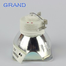 Gran lámpara de proyector Original POA LMP140 610 350 2892 POA LMP141/610 349 0847 para Sanyo PLC WL2500 PLC WL2501 PLC WL2503