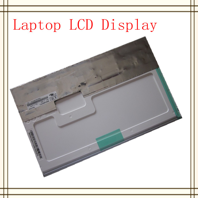 hsd100ifw4 <font><b>hsd100ifw1</b></font> a04 <font><b>HSD100ifw1</b></font> 10 inch laptop lcd screen 1024*600 30 pin image