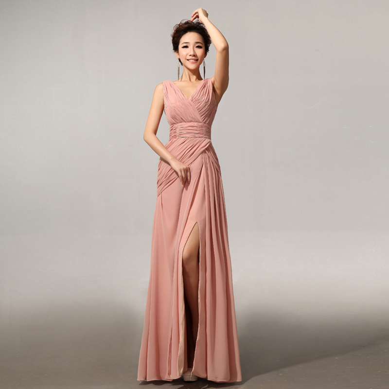 Latest Wedding Gowns 2015: 2015 Latest Design May Day 2015 New Stars Bride Wedding