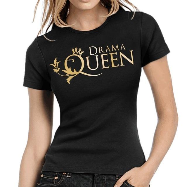 Best Selling T Shirts 2019 Newest 2019 Women Short Sleeve Hipster T Shirt Fashion Women
