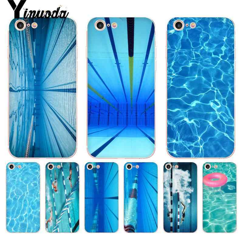 newest 6d2f2 c2cb0 Detail Feedback Questions about Yinuoda For iphone 7 6 X Case ...