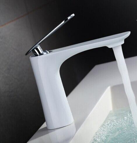 Kraan Badkamer Zwart : Badkamer kraan zwart. latest gouden zwarte badkamer with badkamer
