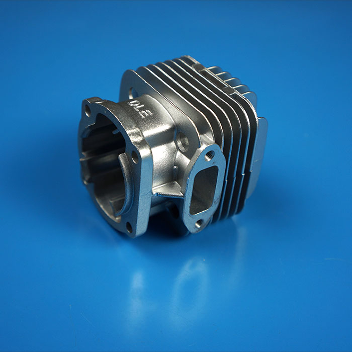Original Cylinder For DLE20 Gasoline/Petrol EngineOriginal Cylinder For DLE20 Gasoline/Petrol Engine