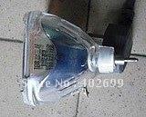 все цены на Projector lamp VLT-X10LP without housing for SD10U XD10U онлайн