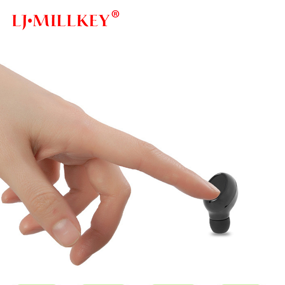 Mini TWS Earbuds True wireless Earphone Bluetooth earphones with charging box as Power bank noise cancel headset YZ139 mini wireless headphone bluetooth earphone earbuds airpods tws headset for hands free calling with power bank for mobile