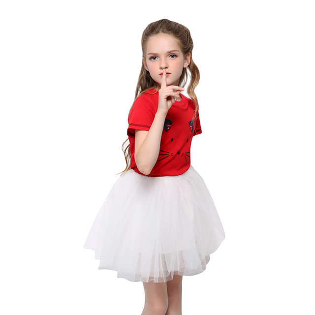 Mini Dresses Cheap Tutu
