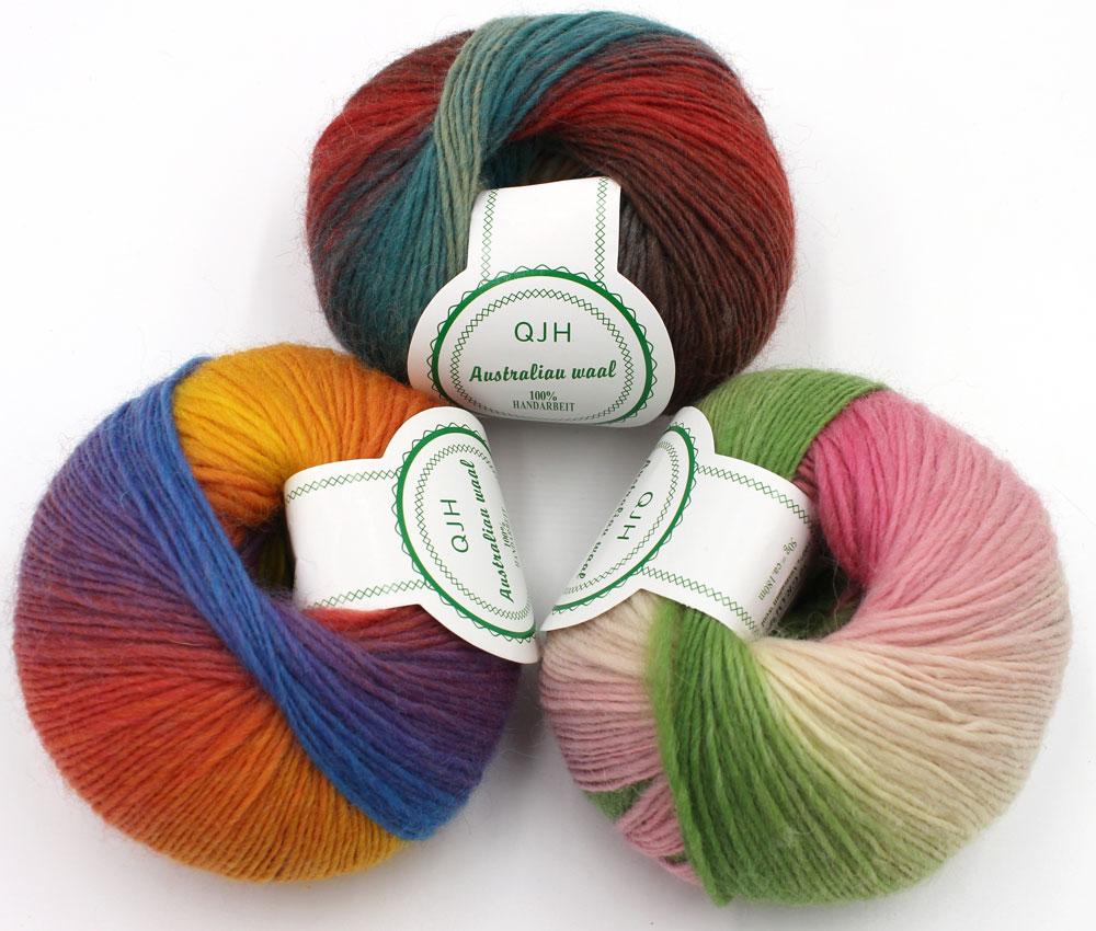 fio fantasia islândia tricô lã grosso fio