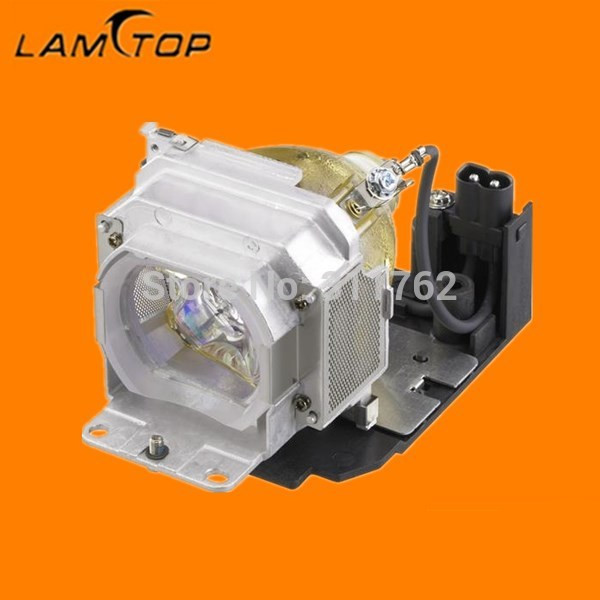 Free shipping Lamtop  Compatible projector bulb with housing  LMP-E190 For VPL-ES5 VPL-EW5 free shipping lamtop projector bare lamp bulb lmp c121 for vpl cs3