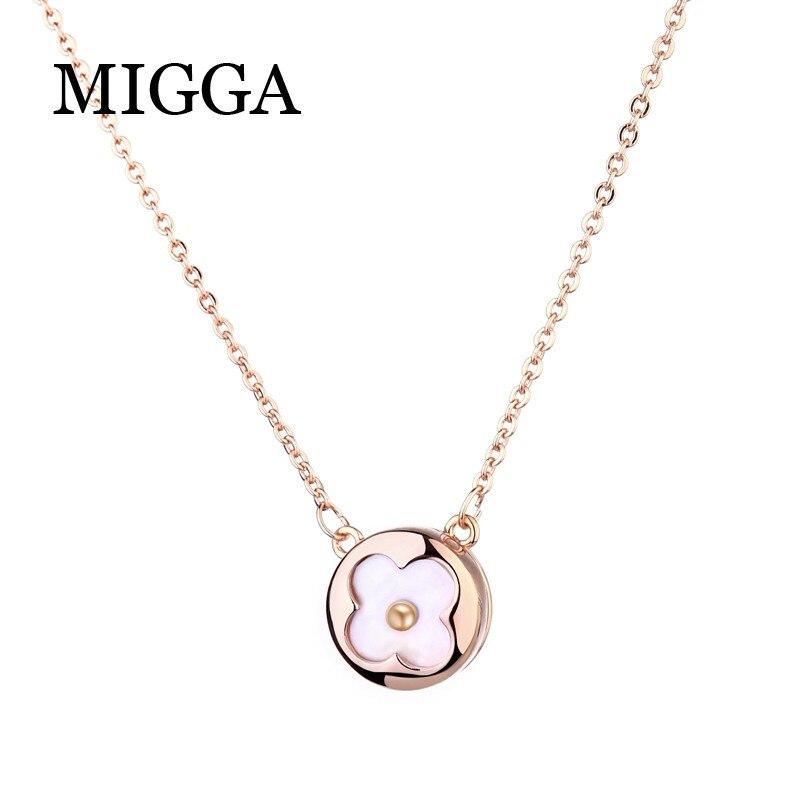 MIGGA Exquisite Small...