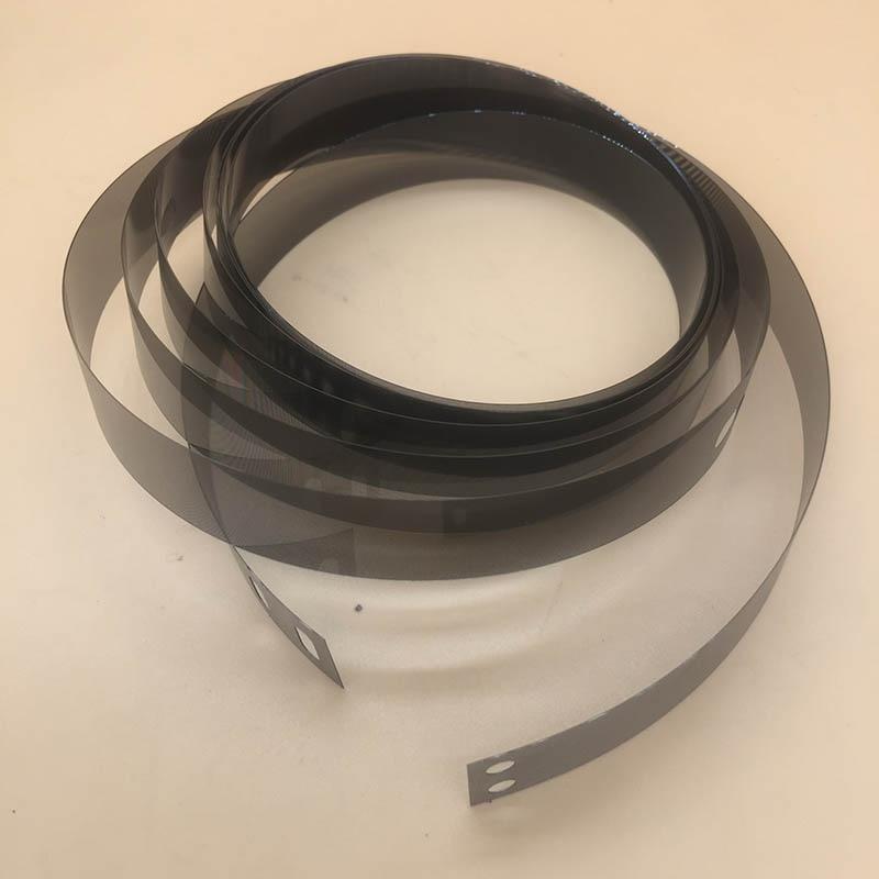 mimaki jv33 encoder sensor4