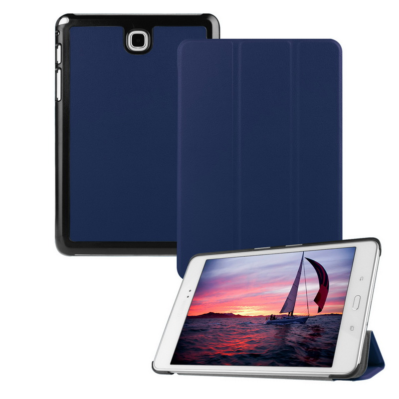 Ultra Slim Case for Samsung Galaxy Tab A 9.7 Cover,Flip PU Leathe tablet Cover for Samsung Galaxy Tab A 9.7 SM-T550 T555C P550 case for samsung galaxy tab a 9 7 t550 inch sm t555 tablet pu leather stand flip sm t550 p550 protective skin cover stylus pen