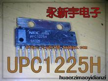 1 PCS upc1225 UPC1225H ZIP qualité garantie absolue