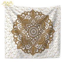 Vente En Gros Fabrics Mandala Galerie Achetez à Des Lots à - Decor de chambre boheme a vendre