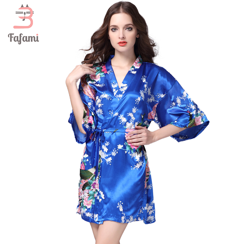 Maternity Clothes Sleep Lounge Clothing Sleepwear Pajamas Sexy Japanese Style Pregnant Dress Nightgrown Sakura nursing Dresses