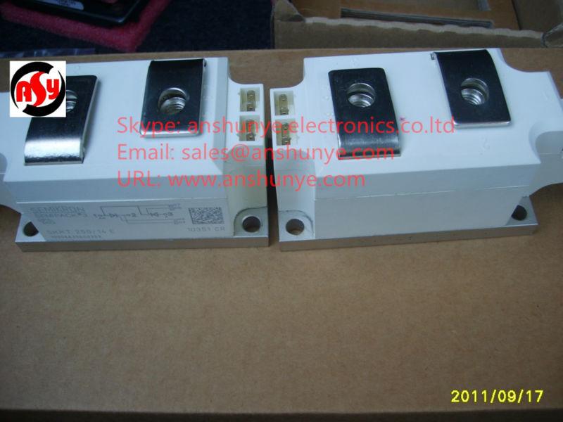 NEW SKKT250/14E fit cd 14e