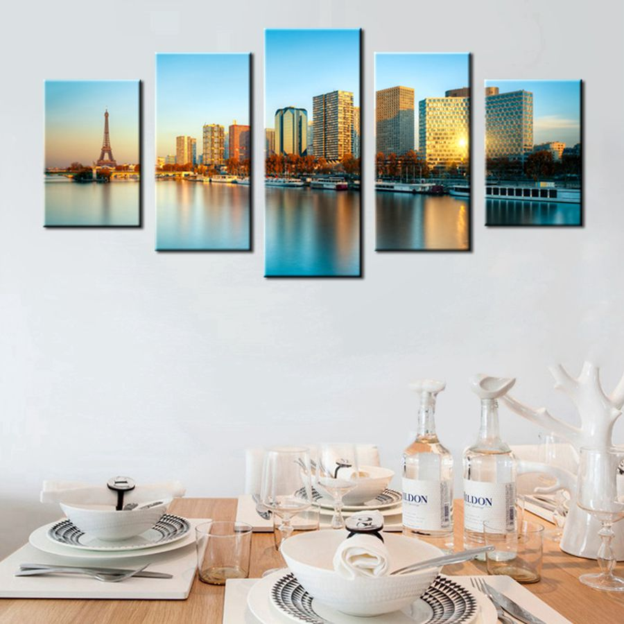 online get cheap canvas photos cheap aliexpress com alibaba group