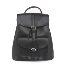 COOL WALKER Brand Preppy Style School Backpack PU Leather Fashion Women Backpacks Shoulder Bag High Quality Ladies Bags Designer ulrica 2017 new arrival vintage casual new style leather school bags high quality hotsale women famous designer brand backpack