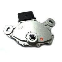 09G 919 823 09G91923 Reichweite Sensor Passt für VW Mini Neutral Sicherheit Multifunktions Schalter-in Auto-Schalter & Relais aus Kraftfahrzeuge und Motorräder bei