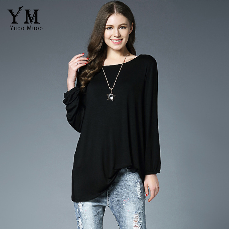 Popular Branded Black Shirt-Buy Cheap Branded Black Shirt lots ...