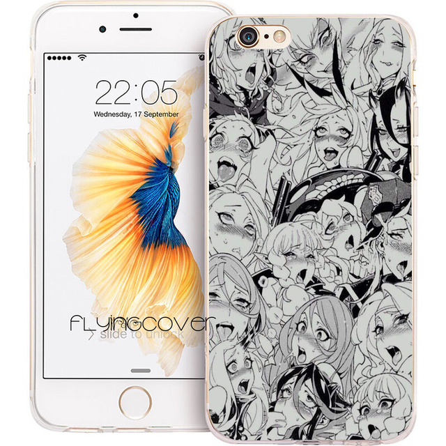 coque sexy iphone x