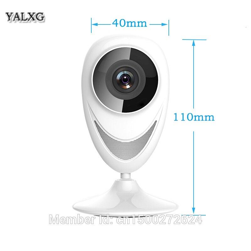 1ch mini dvr cctv Камеры Безопасности купить на алиэкспресс