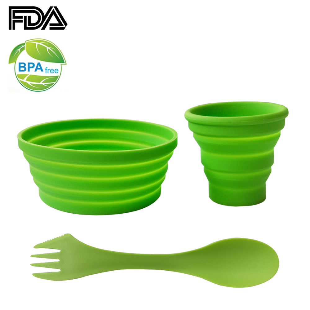 Online Buy Wholesale outdoor dinnerware sets from China outdoor ...