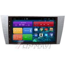 9 »Quad Core Android 4.4 Стерео для Toyota Camry 2008 с Радио Видео Аудио GPS Карта Wifi BT 16 ГБ Флеш доставка