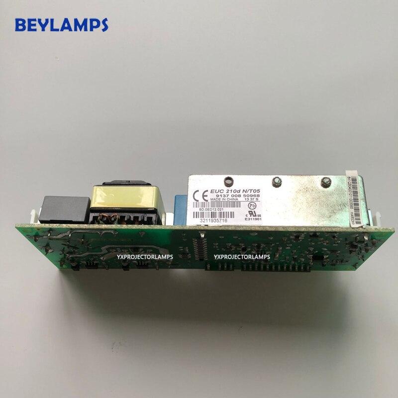 Lastro Projetor originais Apto Para Projetores Benq MW821ST Lâmpadas do projetor     - title=