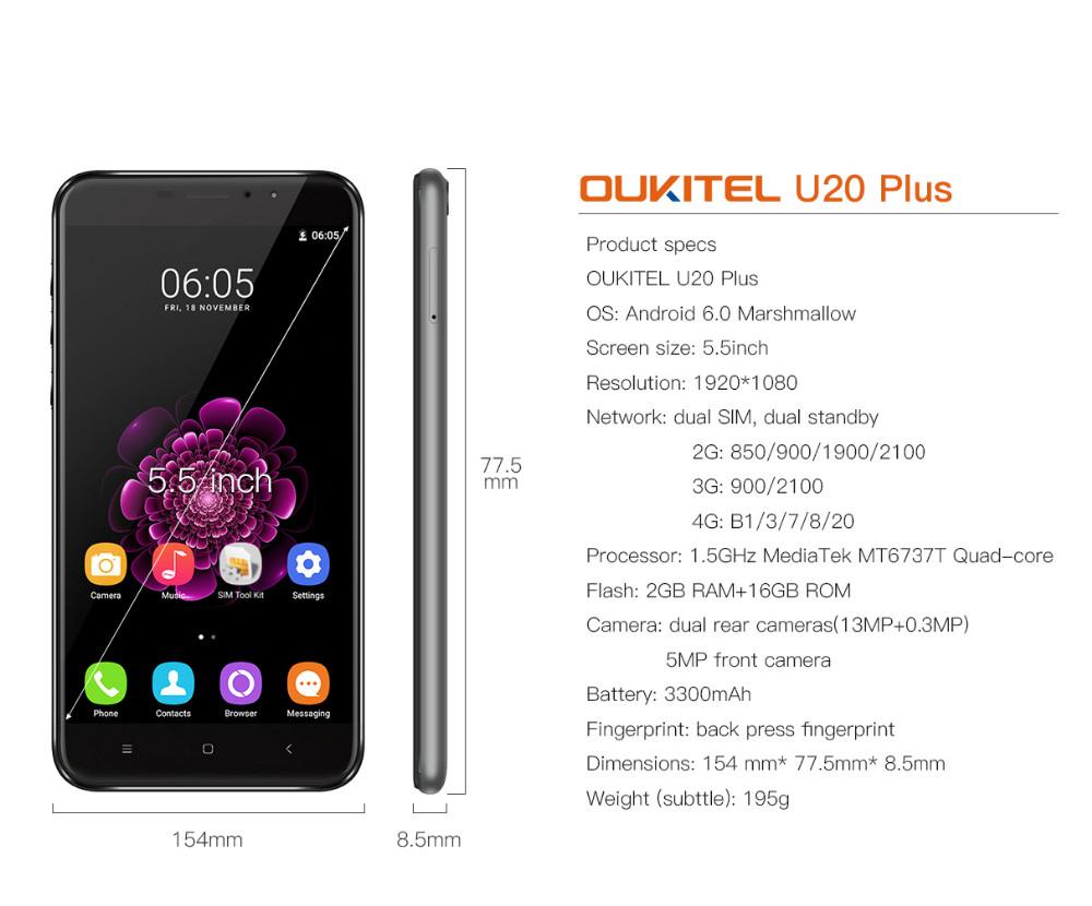 oukitel mobile phone (17)