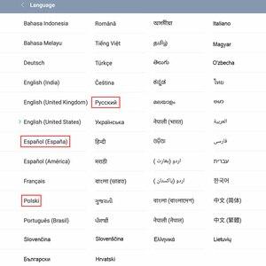 Image 5 - Global Version Xiaomi Redmi Note 7 3GB 32GB Mobile Phones Snapdragon 660 48MP+13MP Dual Camera 6.3 Full Screen 4000mAh CE FCC