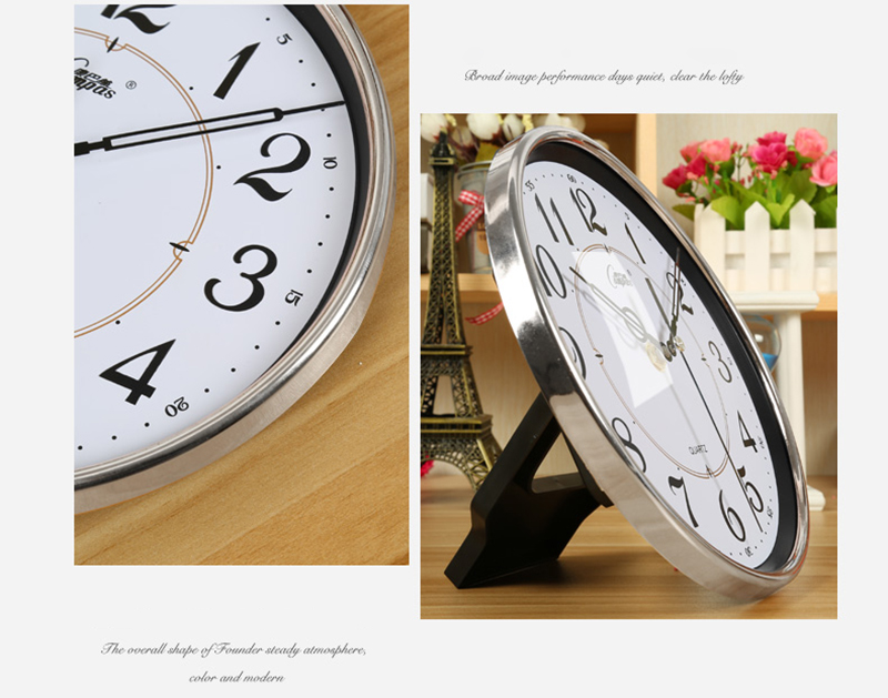 watch table digital clock shabby chic muslim azan clock horloge retro mechanical clock digital watch desk flip clock retro bamboo wood vintage klok (14)