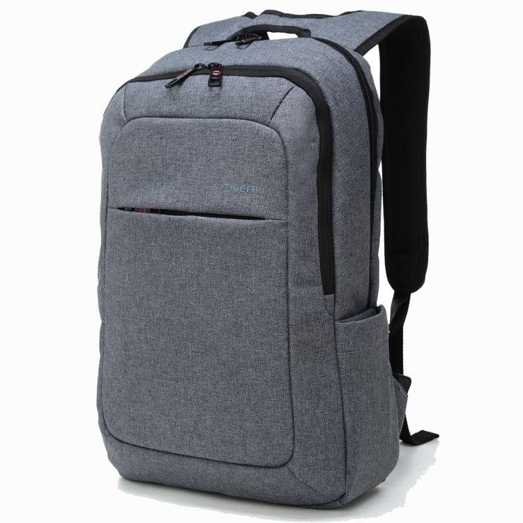 Slim13 Inch Laptop Bag 13.3 14 Inch 15 inch Notebook Bag Backpack ...