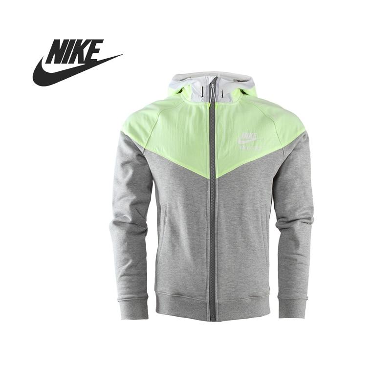 nike hoodie price